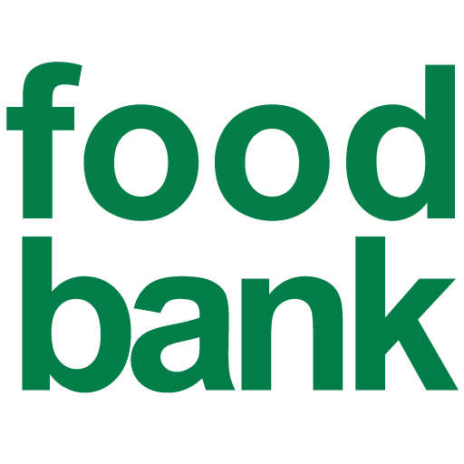 Local Food Bank